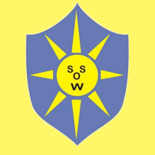 SOSW Nowa Sól